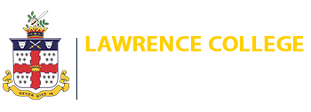 Lawrence College Ghora Gali | Never Give In |