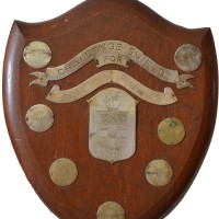 Inter-House-Challenge-Shield