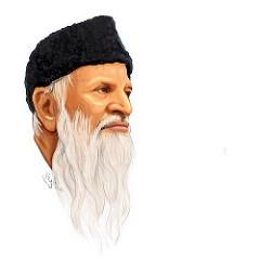 Maulana Abdus Sattar Edhi