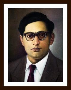 Mr Yousaf Mirza