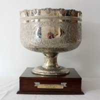 Henry Lawrence Cup