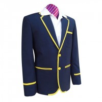 Lawrence College Blazer for College Colours