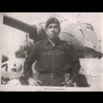 Capt Ejaz Alam Khan
