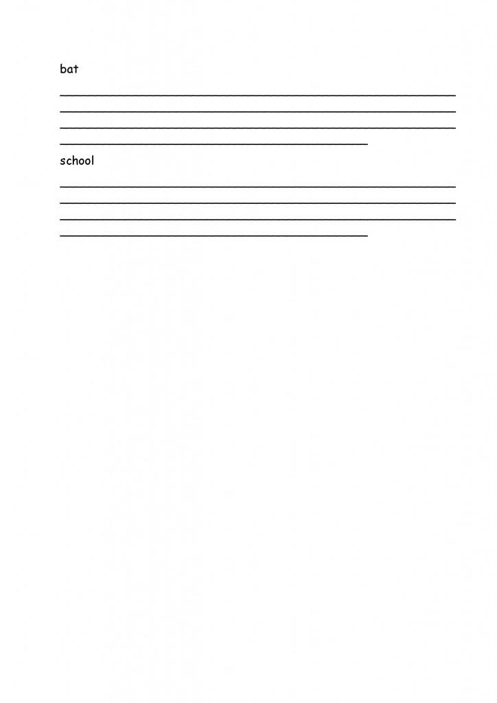 English class 1-page-004