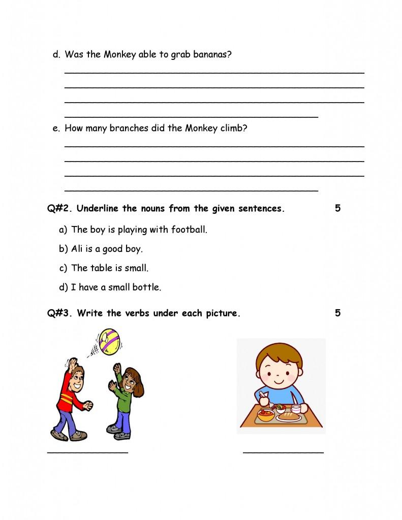 English class 2-page-003