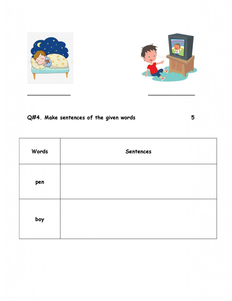 English class 2-page-004