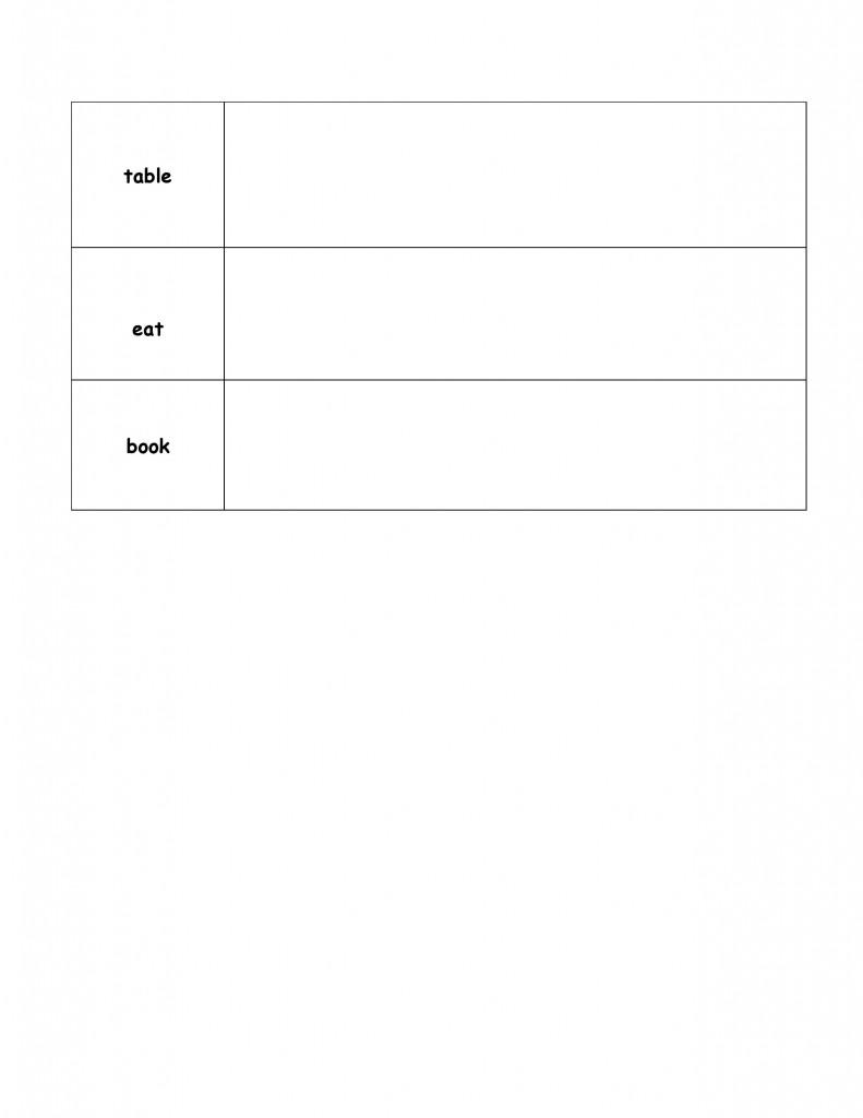 English class 2-page-005