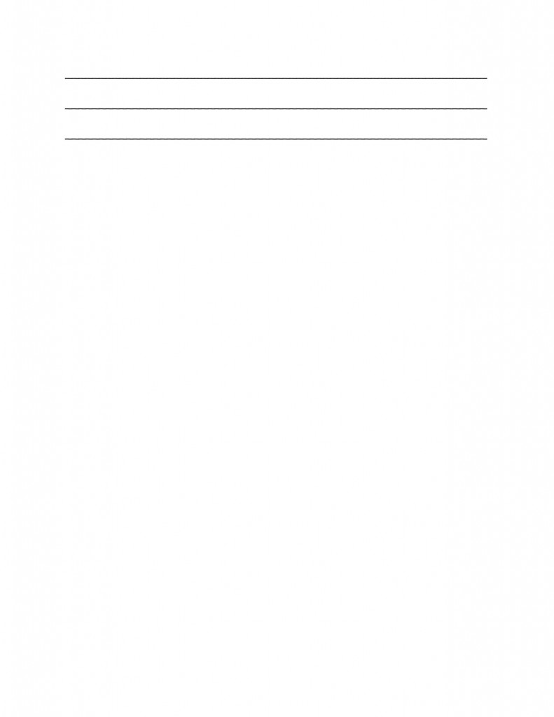 English class 4-page-005