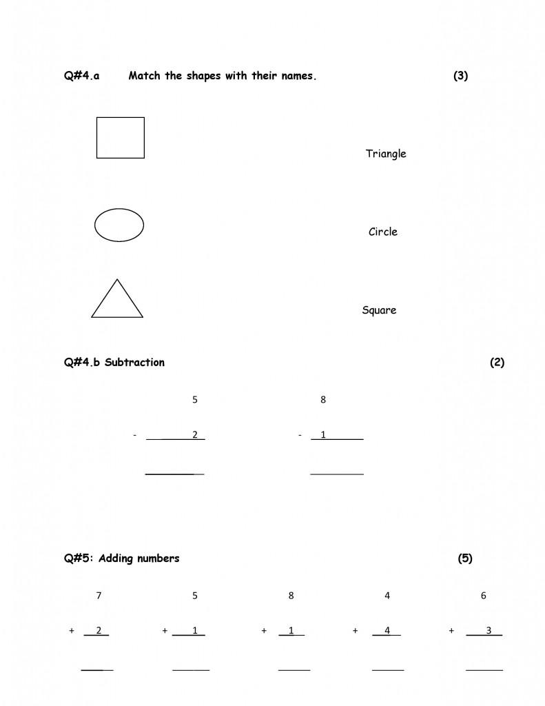 Maths class 1-page-003