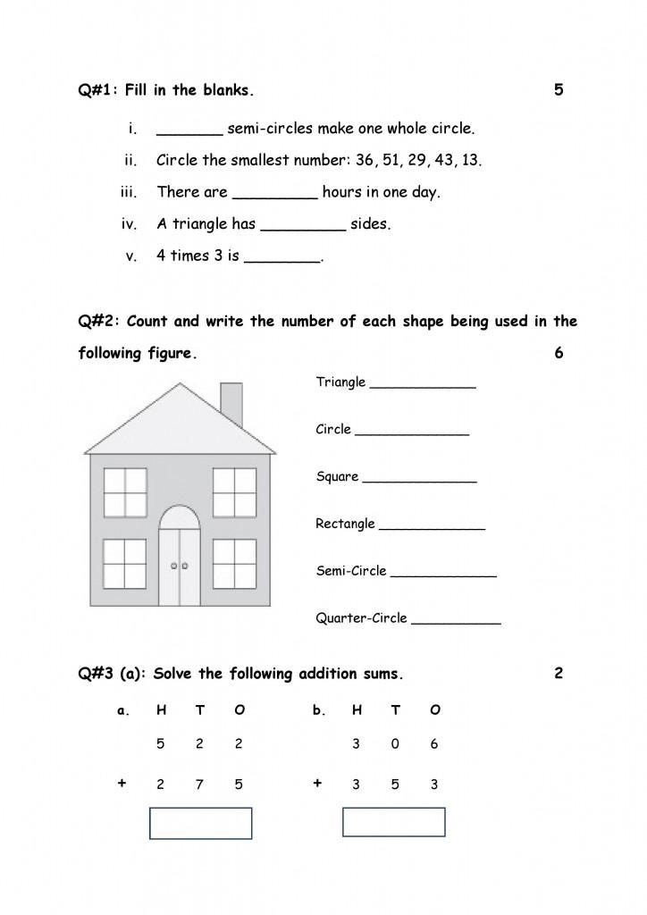 Maths class 2-page-002