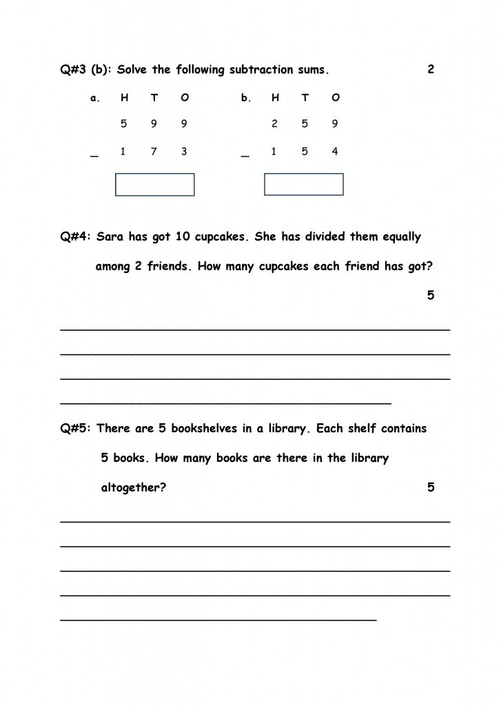 Maths class 2-page-003