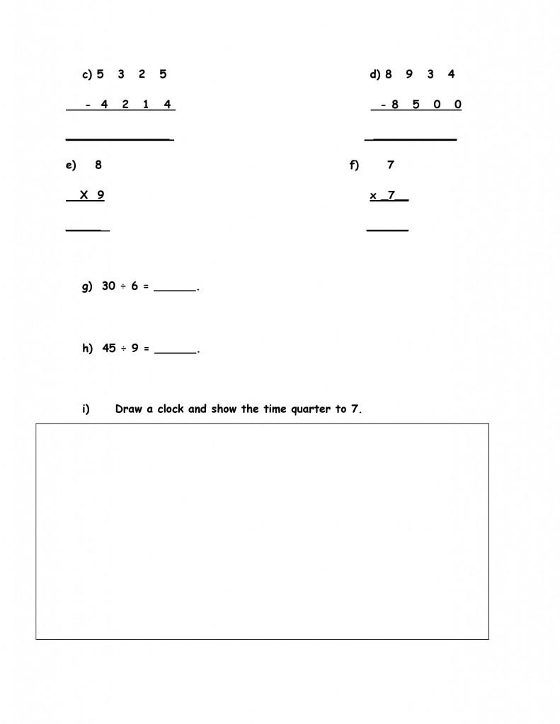 Maths class 3-page-003