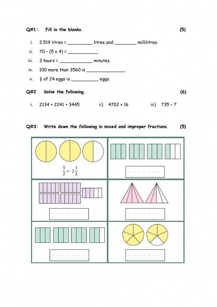 Maths class 4-page-002