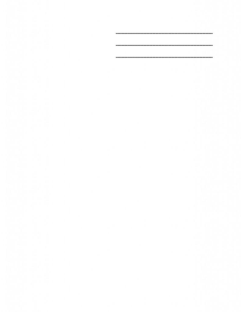 Urdu class 4-page-004