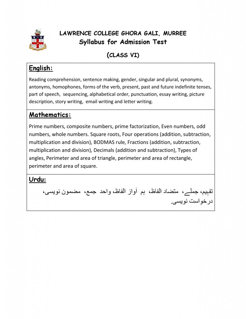 syllabus for admission test 2022-page-002
