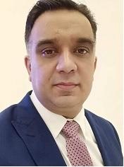 Khawaja Shujaullah