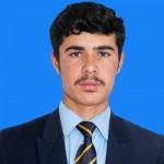 Atta Ullah