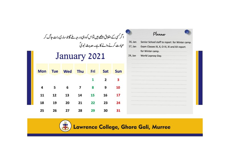 Calendar 2021-page-001