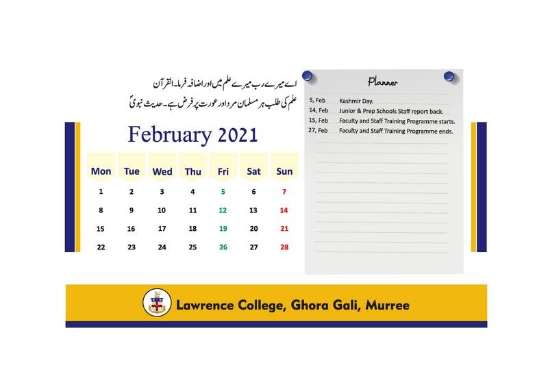 Calendar 2021-page-002