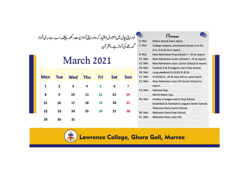 Calendar 2021-page-003