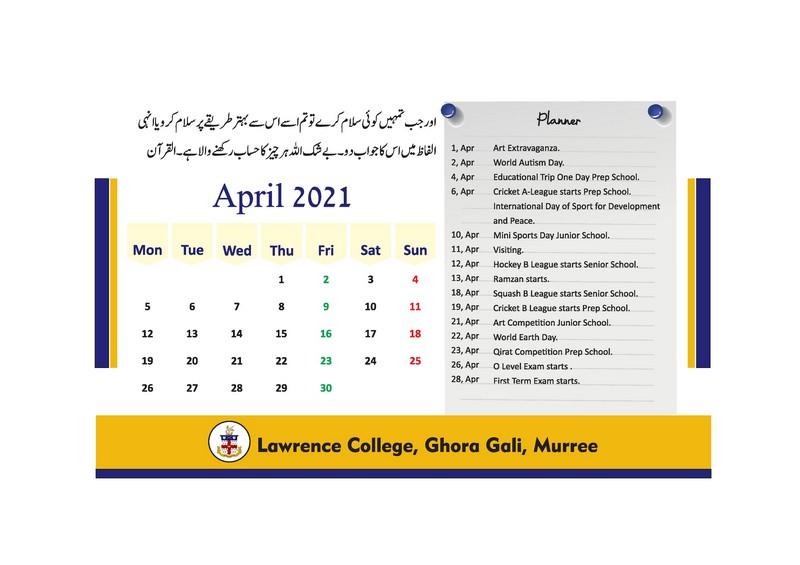 Calendar 2021-page-004