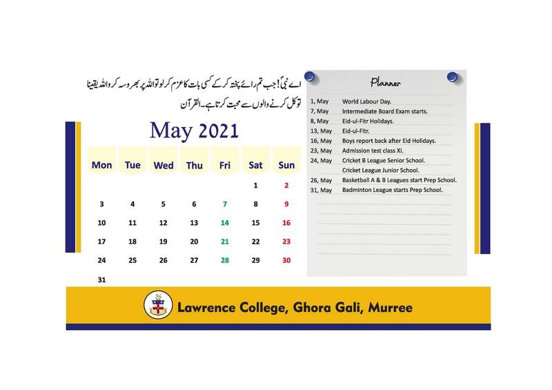Calendar 2021-page-005