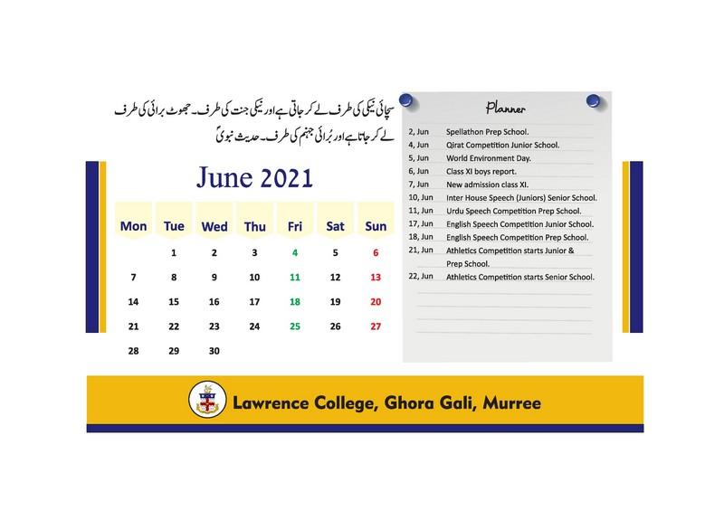 Calendar 2021-page-006