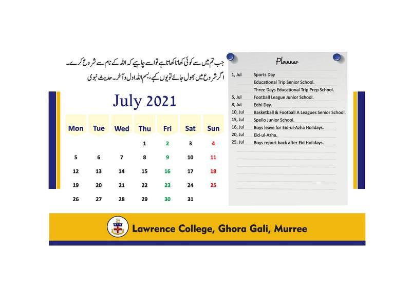Calendar 2021-page-007