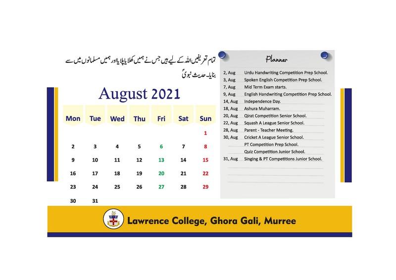 Calendar 2021-page-008