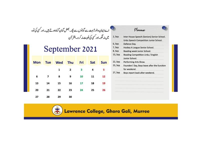 Calendar 2021-page-009