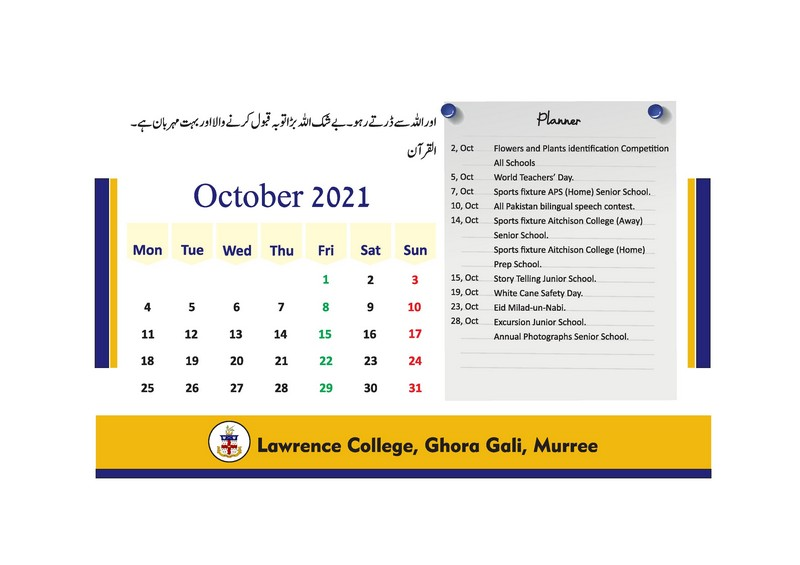 Calendar 2021-page-010