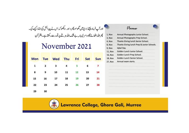 Calendar 2021-page-011