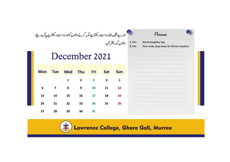 Calendar 2021-page-012